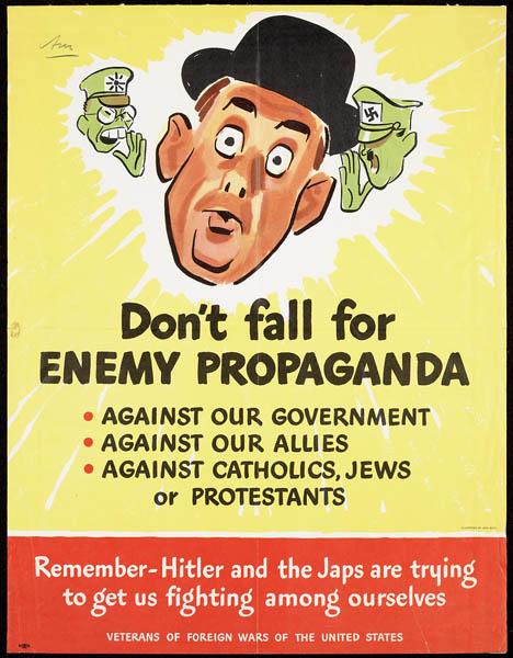 propaganda-image