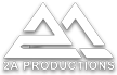 2A Productions