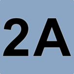 2a-productions-favicon