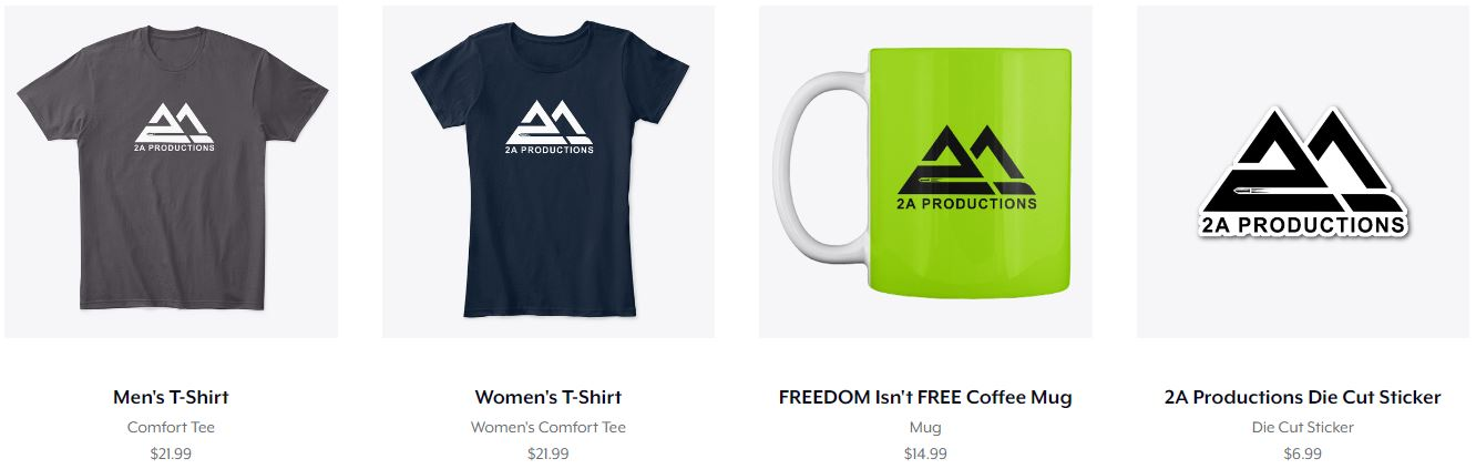 2a-productions-tee-shirt-store