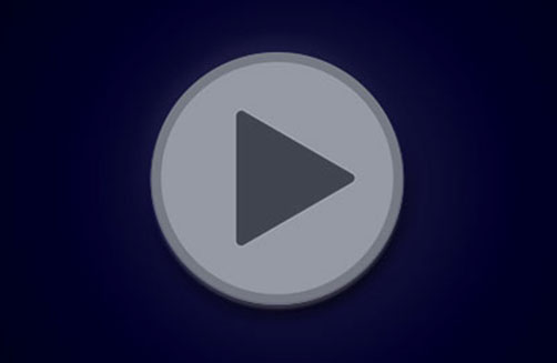 2nd-amendment-videos